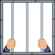 Самые необычные наказания правонарушителей
