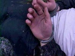 На юго-востоке Москвы задержали педофила-насильника