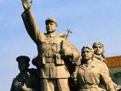 Esquire определил семь чудес тоталитарного мира (фото)