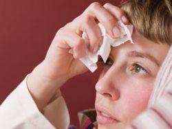 11 неочевидных признаков наступающих болезней