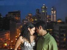 В Испании завоевали популярность смешанные браки