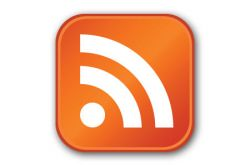 Как читать RSS-рассылки