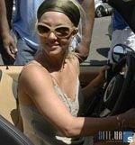 Солнцезащитные очки – смерть на дороге?