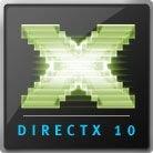 Новый старый DirectX 10