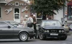 Как обманывают автомобильных страховщиков