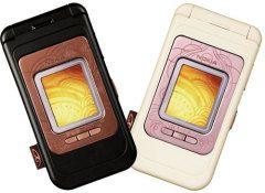 Купить бу телефон самсунг: цены на мобильные