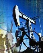 США не боятся нефтяного шока, и готовы использовать свои резервы «черного золота»