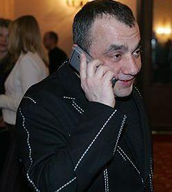 """Продюсер Евгений Фридлянд выиграл разбирательство у своих бывших подопечных из поп-группы \""""Премьер-министр\"""""""