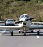 Авиастроители воплощают в жизнь концепцию личного самолета