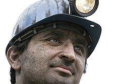 Германию загоняют в российский уголь