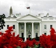 Один из кандидатов на пост президента США отказался от борьбы