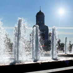 Август продолжит портить москвичам нервы