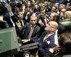 До конца года на бирже начнется торговля фьючерсами на погоду