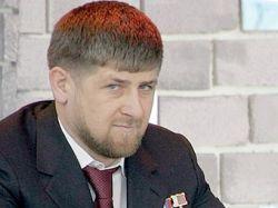 Рамзану Кадырову доверили омыть Каабу