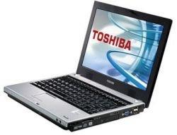 Toshiba отзывает 1400 батарей для ноутбуков