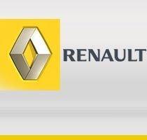 Renault привезет во Франкфурт Clio-универсал