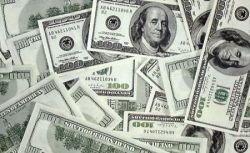 Как меня кинули на сто долларов в МЕГА-Химки (фото)