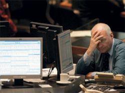 Черный октябрь. Российской экономике скоро придется плохо