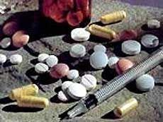 Ученые выяснили, почему люди становятся наркоманами