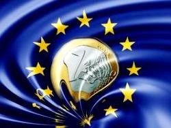 Восточноевропейские страны ЕС взбунтовались
