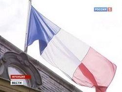 Во взятках обвинен кандидат в президенты Франции