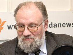 А зачем России наблюдатели на выборах в Госдуму?