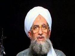 """Новый лидер """"Аль-Каиды"""" покинул территорию Пакистана"""