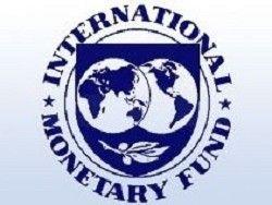МВФ: состояние российской экономики улучшается