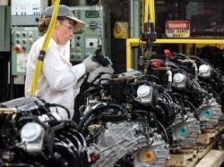 Honda построит завод в России