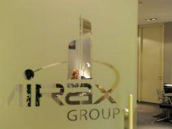 Банк Россия потребовал банкротства структур Mirax