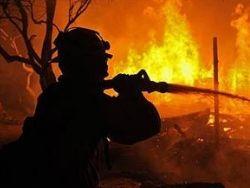 МЧС впервые сформирует реестры добровольных пожарных