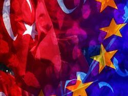 Здесь пересекаются европейские, русские и турецкие интересы
