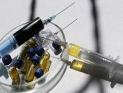 В мире 120 миллионов наркоманов