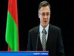 МИД: Беларусь никогда не нарушала санкций СБ ООН