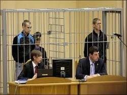 Коновалов хочет смерти, а Ковалев - цепляется за жизнь?