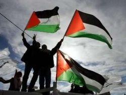 Евросоюз предложил палестинцам альтернативу