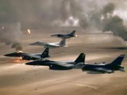Анализ войны в Ираке: итоги и выводы - новость из рубрики Политика ...