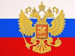 У России нет лидера и нет народа