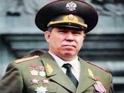 Кто и за что убил генерала Льва Рохлина?