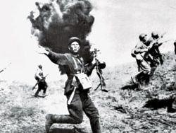 Правда о заградотрядах в советской армии: только факты