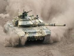 6dcff97b8296 Эксперты НАТО  российская армия всех сильней !   Политика Newsland ...