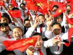 В Китае модно быть трудоголиком и аскетом