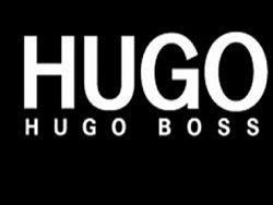 Hugo Boss извинился за сотрудничество с нацистами