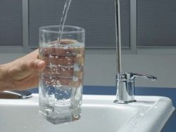 Новость на Newsland: Ученые создали фильтр для радиоактивной очистки воды