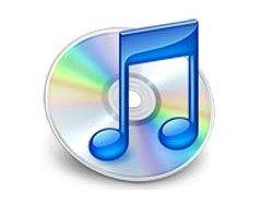 На iPhone можно будет загружать игры через проигрыватель iTunes?