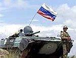 Россия может ввести войска в Косово, считают западные СМИ