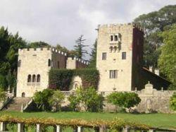 Летнюю резиденцию Франко открыли для доступа публики