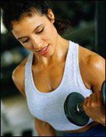 Разрушаем девять главных мифов о фитнессе