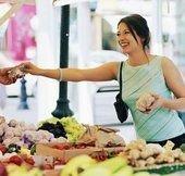 16 способов питаться правильно и дешево