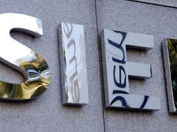 В Siemens обнаружено более миллиарда евро сомнительных платежей